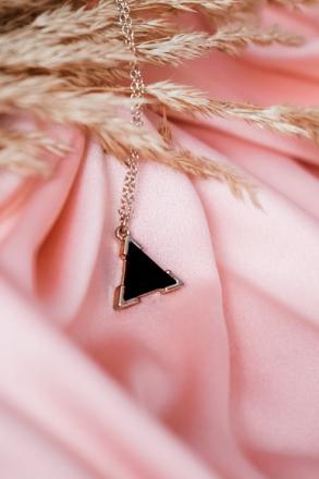 Buy Necklaces at ragafab.com