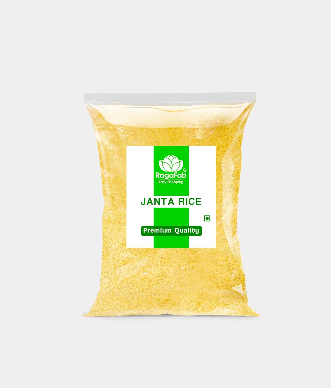 Buy Rice Online Janta Rice 2kg | Best Low Price Rice