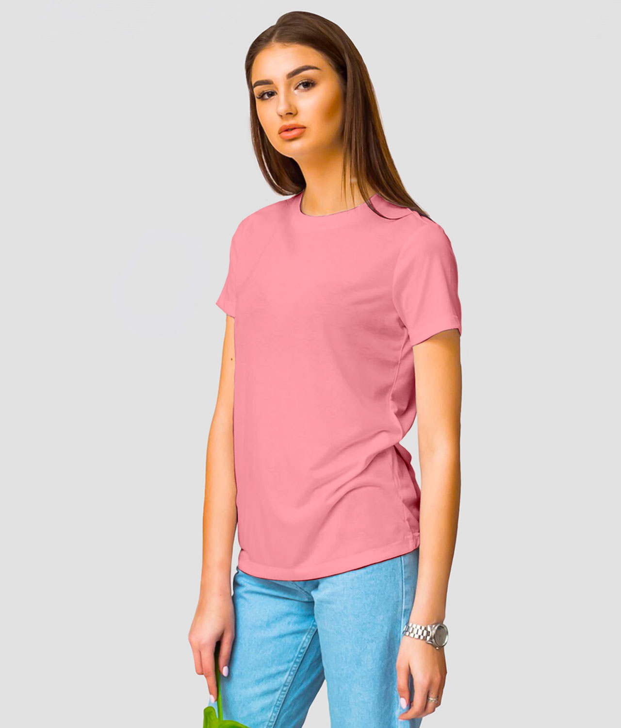Buy T Shirts Online At Best Prices In India RagaFab