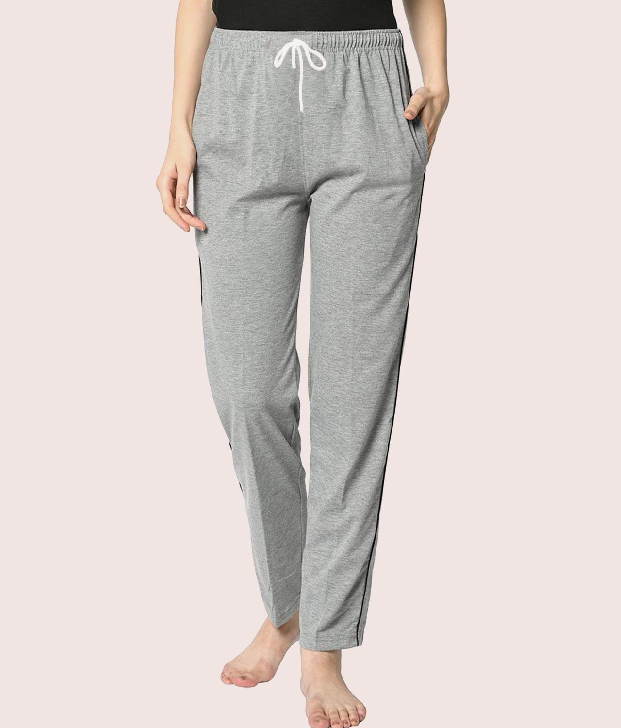 Buy Track Pants For Women Online At Low Price