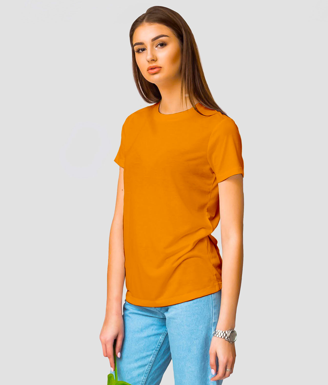 Women's T shirts Online Low Price Offer on T shirts for Women
