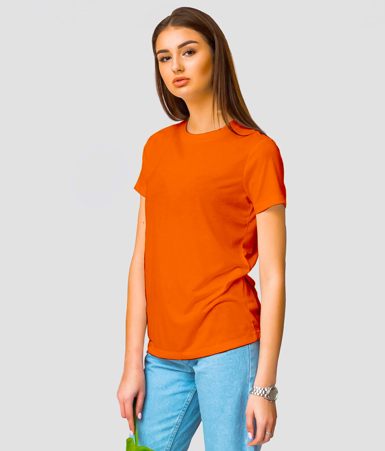 Buy Low Price Offer On T shirts For Women | RagaFab